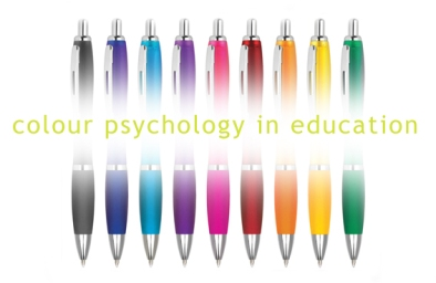 colour-psychology-text