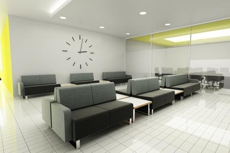 modular-seating